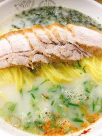 고기국수(肉スープ麺)7-0-00ウォン