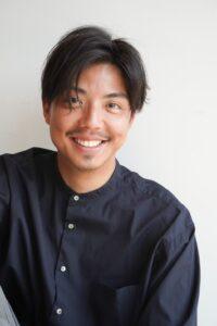 キソカン先生プロフィール画像